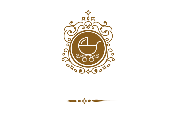 Baby Coach